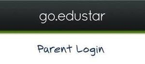 New Go.edustar Interface!